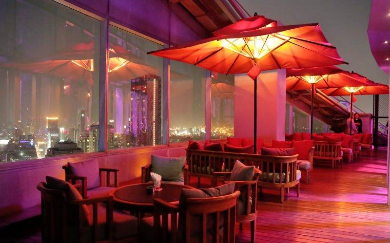 celavi-club-bangkok