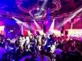 bangkok_insanity_nightclub