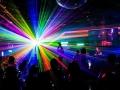 insanity-nightclub-bangkok-gallery4