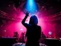 insanity-nightclub