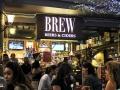 brew-pub